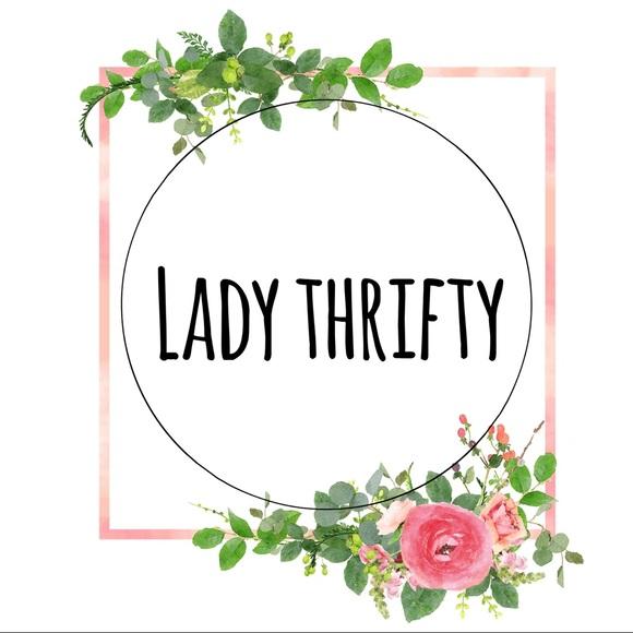 lady_thrifty